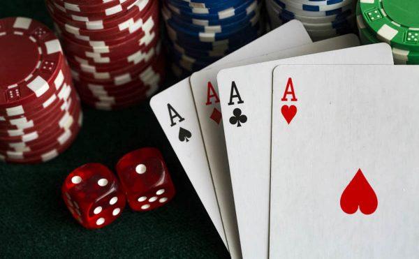 kazandıran blackjack siteleri